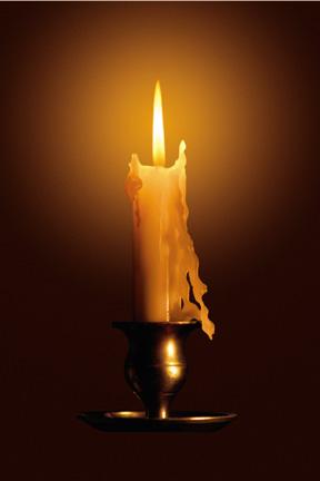 Svece  u svim varijantama - Page 10 Candles120