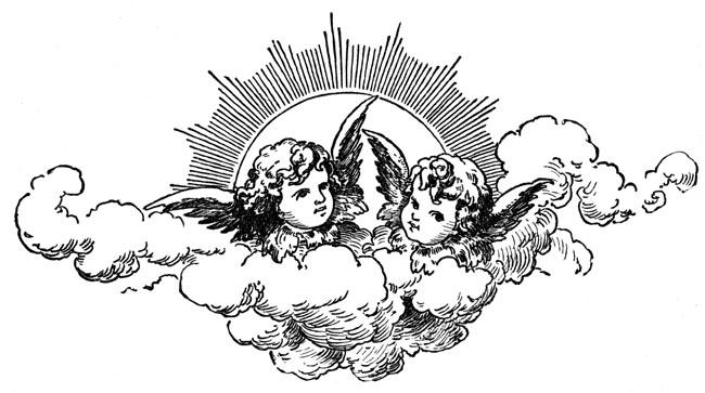 http://www.watton.org/clipart/cherubs/cherub106.jpg