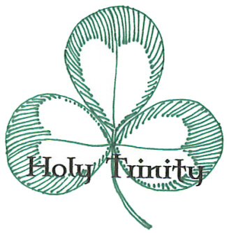 http://www.watton.org/clipart/pickandprint/033_Holy Trinity.jpg