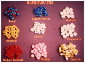 Information on Drugs for everyone including parents - barbituratesand    Quaaludes